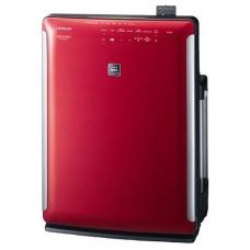 Мойка Hitachi EP-A7000 RE, красный