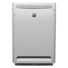 Очиститель Daikin MC70LVM, белый