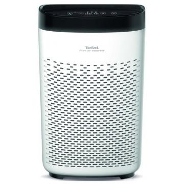 Очиститель Tefal PT2530F0 Pure Air Essential