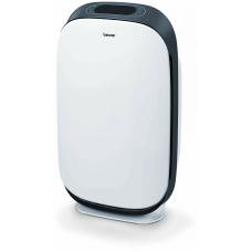 Очиститель Beurer LR 500, белый/черный