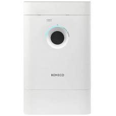 Очиститель Boneco H300, белый/черный
