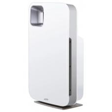 Очиститель AIC XJ-3900, белый/серебристый