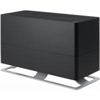 Увлажнитель Stadler Form O-041R, черный