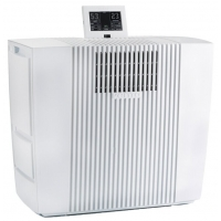 Мойка Venta LW60T Wi-Fi, белый