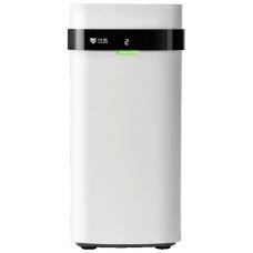 Очиститель Xiaomi Baion No-Consumable Air Purifier
