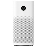 Очиститель воздуха Xiaomi Mi Air Purifier 3H (AC-M6-SC)